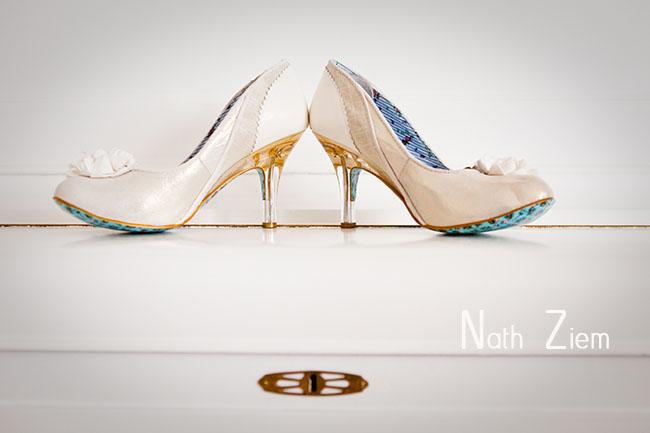 va_chaussures-mariage
