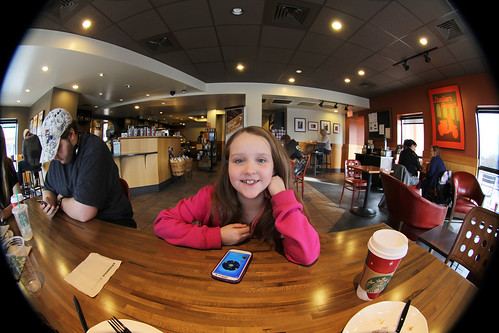 starbucks fisheye-2