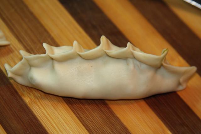 empanadas de pollo 051