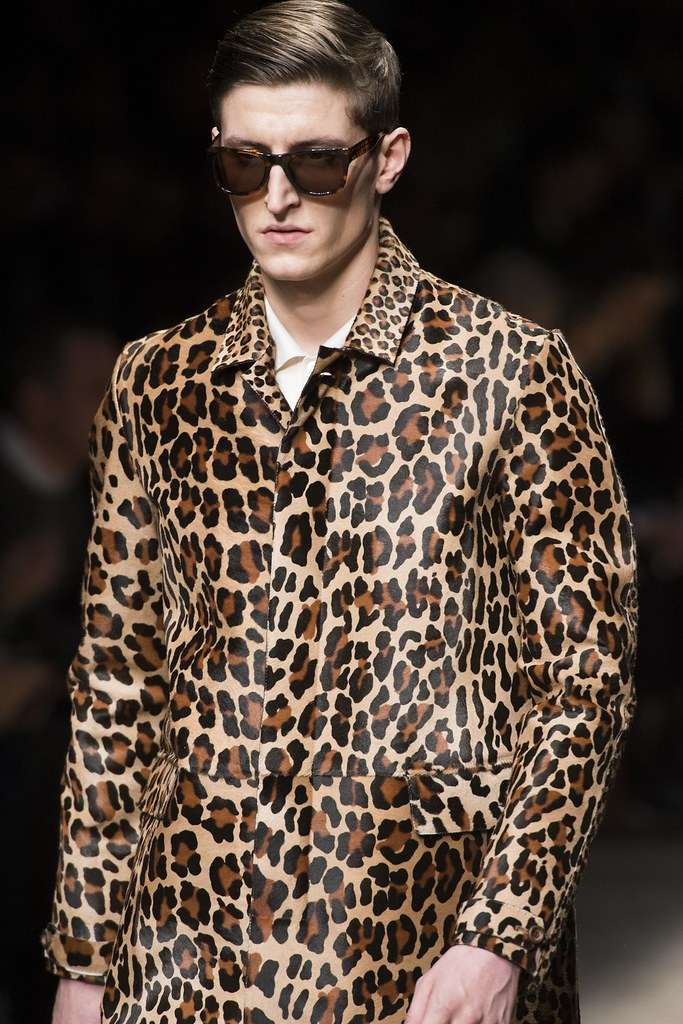 FW13 Milan Burberry Prorsum058_Chris Beek(VOGUE)