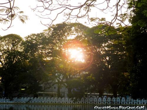srilanka kandy kandylake srilankalake charithmania
