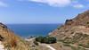 Kreta 2010 080
