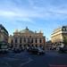 Paris - Place de l'Opéra - 07/09/2012
