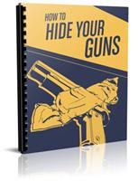 How-To-Hide-Your-Gun-200