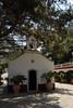 Kreta 2011-1 178