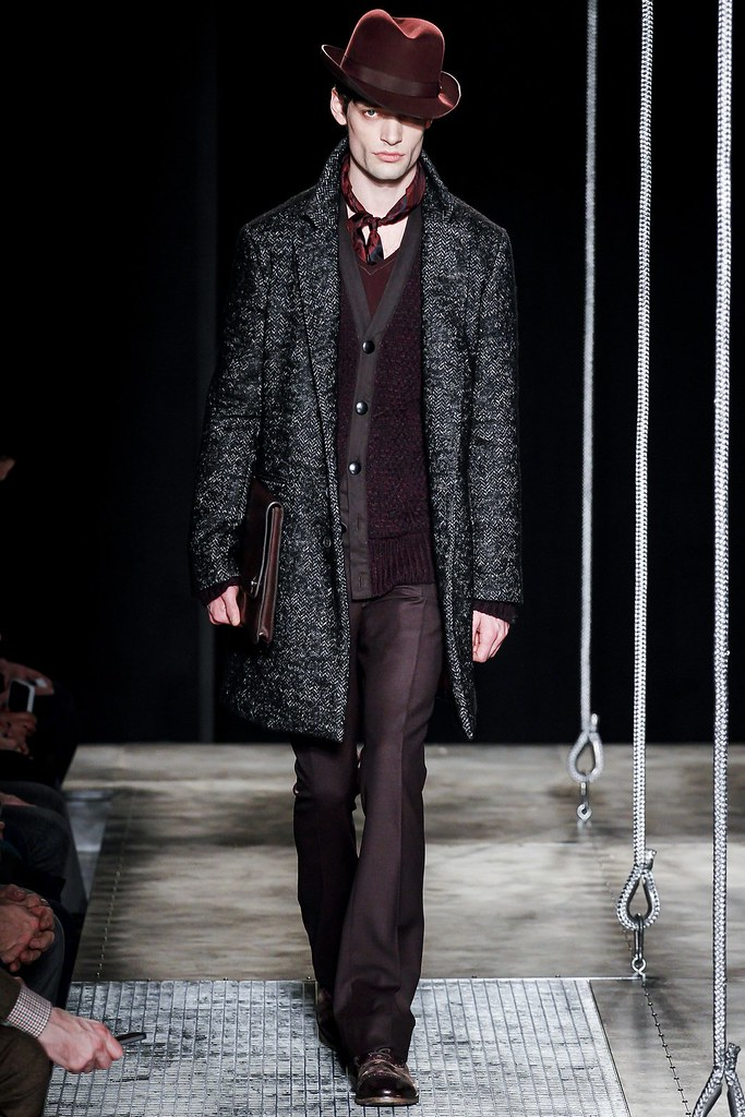 FW13 Milan John Varvatos019_Nick Rae(VOGUE)