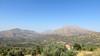 Kreta 2012 043