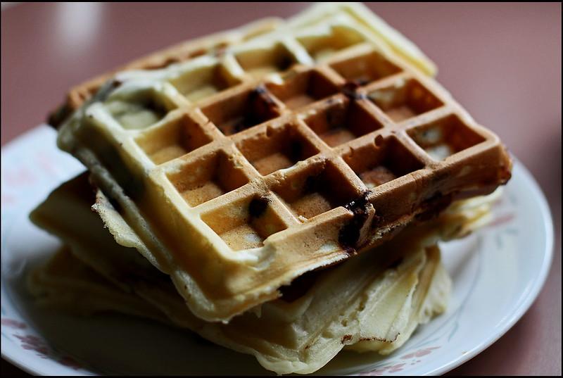 IMG_6798 Waffles