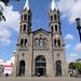 Basílica de Apizaco