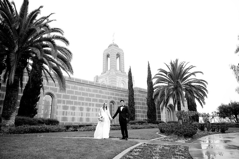 McCall Cottle Wedding Favorites b-w-2