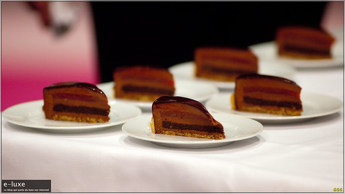 desssert_chocolat_belgique_2011