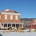Small photo of Chaffee County Poor Farm (River Run Inn)