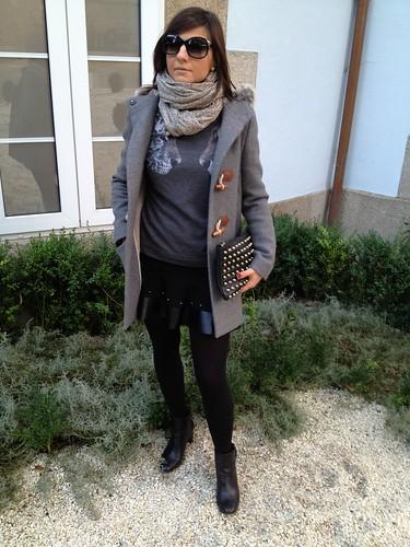 pasteles blog 1477