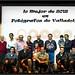 Foto de Grupo Lo Mejor de 2012 en Fotógrafos de Valladolid by Julio Codesal