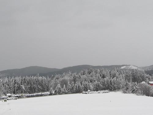 une journee a la neige aux donon 049