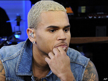 chris_brown_angry