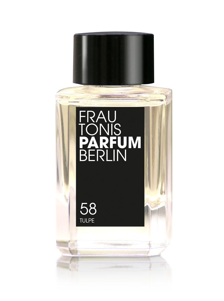 Frau Tonis Parfum Tulip