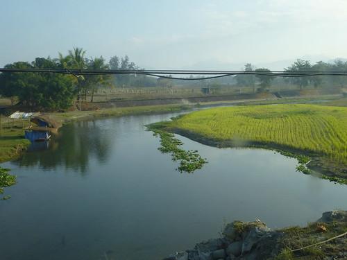 Ph13-Iba-Olongapo (63)