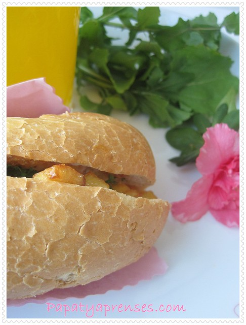 patatesi fırın sandviç (9)