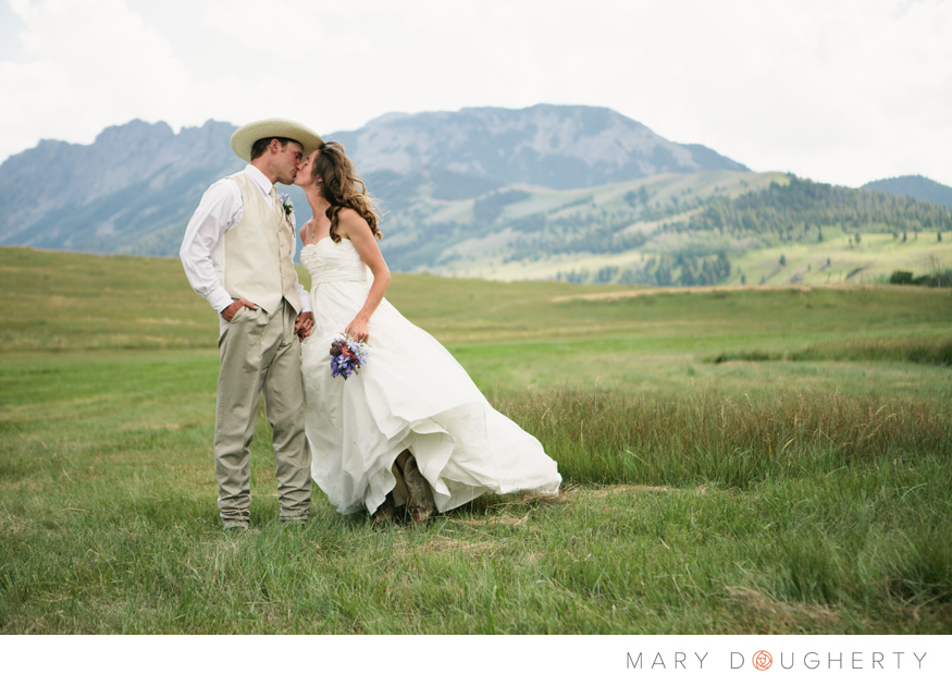 montana_ranch_wedding01