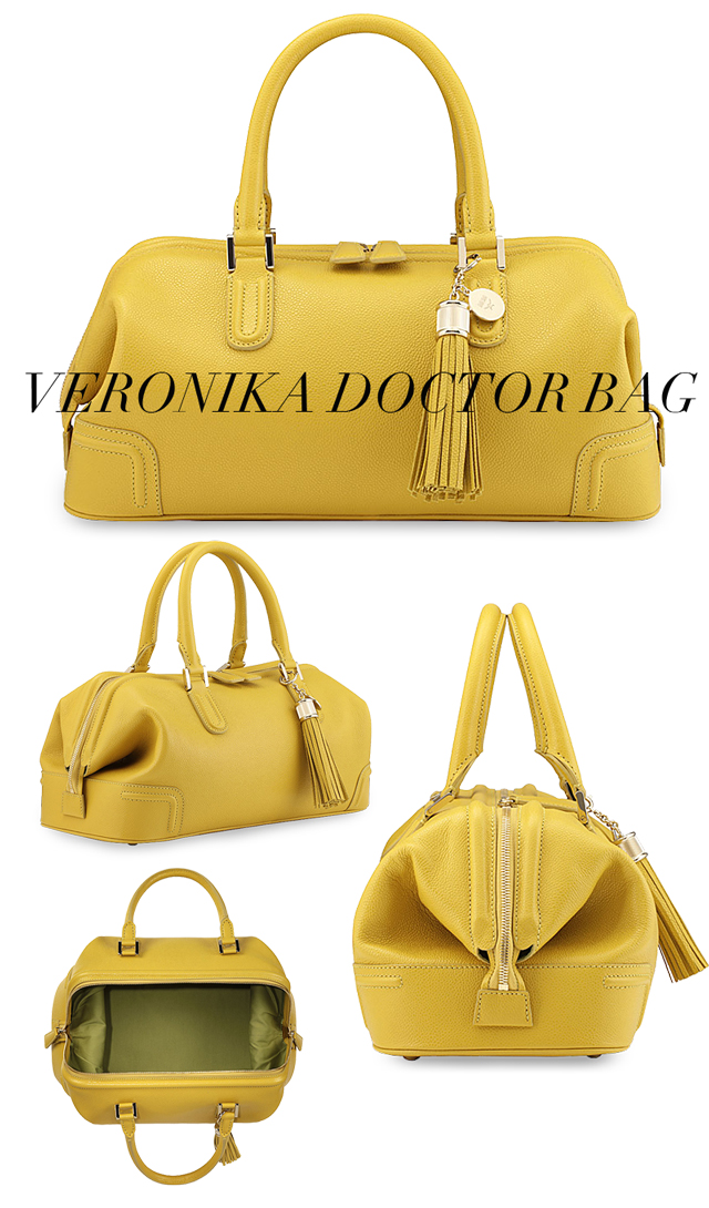 veronikadrbag
