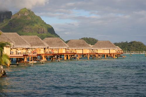 Tahiti77