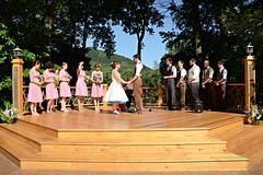 Lee Wedding  116