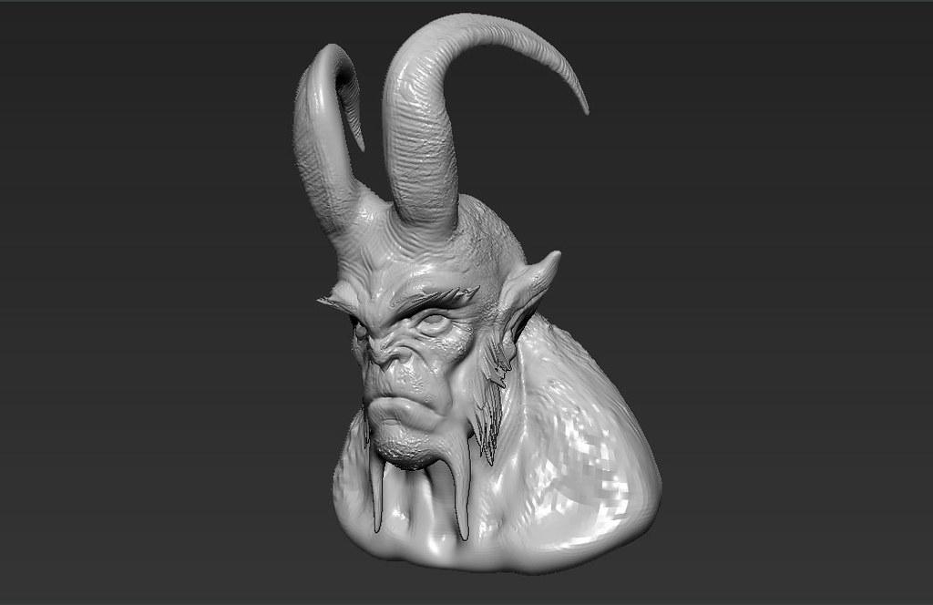 Devil_orc_003