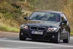 automobile, automotive exterior, bmw, bmw 3 series (f30), family car, wheel, vehicle, automotive design, sports sedan, bmw 3 series gran turismo, bmw 335, bumper, bmw 1 series (e87), personal luxury car, land vehicle, luxury vehicle, vehicle registration plate,