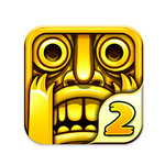 temple-run-2-app-icon
