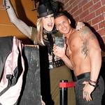 Stripper Circus Hookies Feb 2013 045