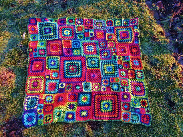 Babette-Granny-Blanket