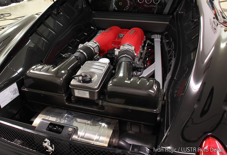 LUSTR.F430PaintCorrectionEngineAfter