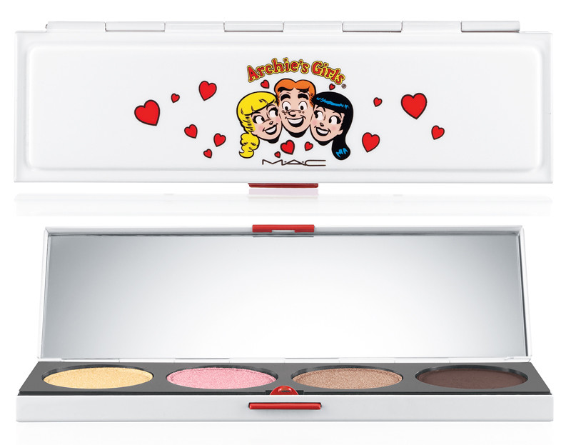 Archie'sGirls-EyeShadowX4-CaramelSundae-300