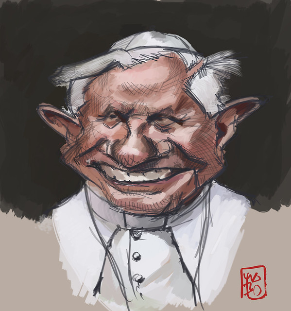 pope 02