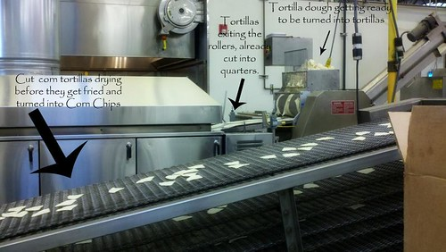Tortilla Factory1