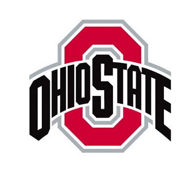 OSU logo new