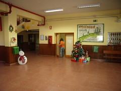 Navidad 2012 I
