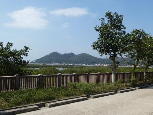 HK13-Lantau3-Tai O (18)