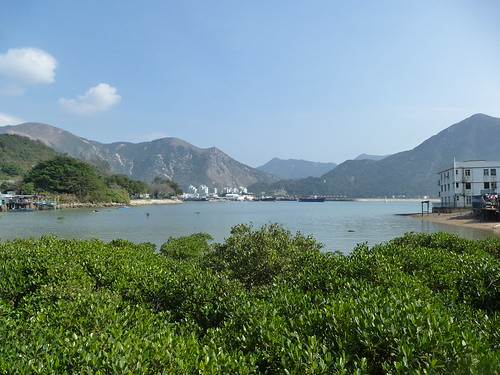 HK13-Lantau3-Tai O (54)
