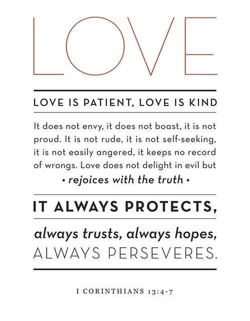 love_quote