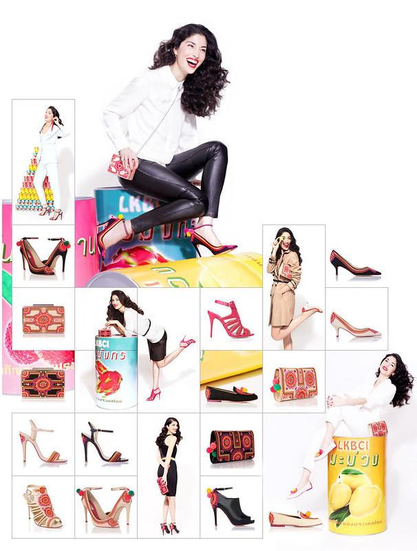 Caroline-Issa-LK-Bennett-shoes-fenwick-newcastle