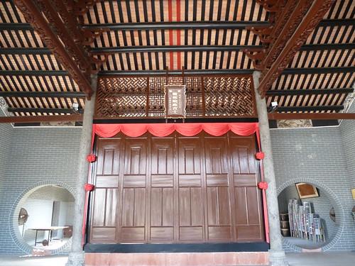 HK13-Territoires1-Ping Shan Heritage Trail (26)
