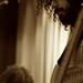Daniel Knox, Hideout 2-12-13 9