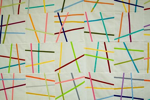 Pick-up-sticks-IMG_7552