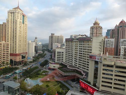 Shenzhen13-Oct (18)