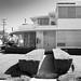 streamline moderne LA by Moby's Photos