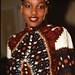 Miss Zimbabwe UK Beauty Pageant Contest London African Ethnic Cultural Fashion Oct 1 1999 130