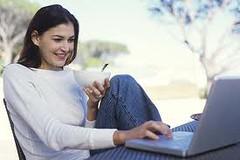 Lectora en PC 1