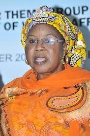 Federal Republic of Nigeria Minister of Women Affairs and Social Development, Hajiya Zainab Maina, has raised concerns about gender-based violence in the West African state. A bill has been debated to address the growing problem. by Pan-African News Wire File Photos